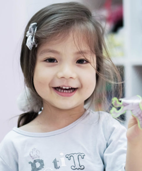 Asia Carrillo